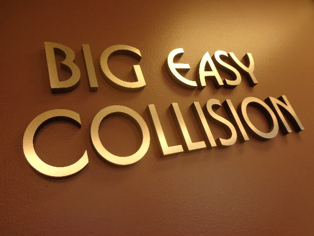 big-easy-collision